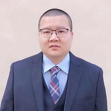 Andy Liu.jpg