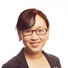 Jane Li.jpg
