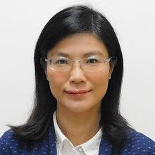 Jade Chen.jpg