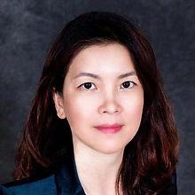 Cathy Zhao.jpg