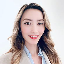 Ava Liu.jpg