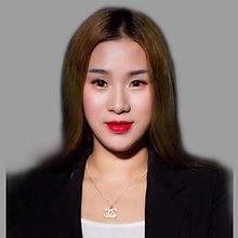Ivy Wang.jpg