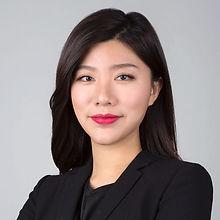 Linzi Liu.jpg
