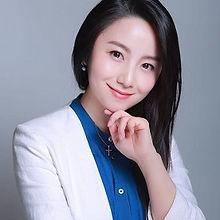 Kiki Huang.jpg