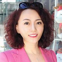 Angelina Qiao.jpg