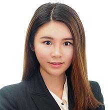 Vivian Tang.JPG