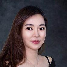 Angela Shen.jpg