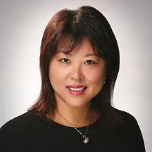 Linda Han.jpg
