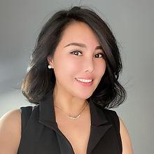 Anna Zheng.jpg