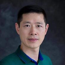 James Xu.jpg