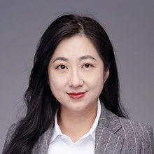 Yuan Tian.jpg