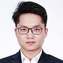 Dylan Zhang.jpg