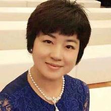 Angela Zhao.jpg