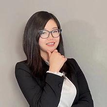 Nicole Chen.jpg