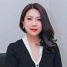 Jennifer Gao.jpeg