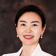 Xiaoyun Liu.jpg