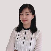 Lina Li.jpg