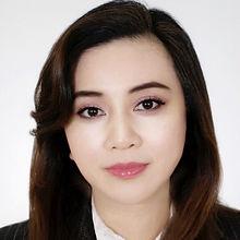 Rachel Chen.jpg