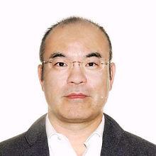 David Hu.jpg