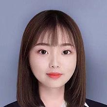 Vicky Zeng.jpg