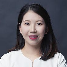 Ashley Guo.jpg
