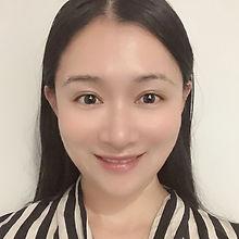 Lyla Yu.jpg
