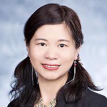 Sunny Wang.JPG