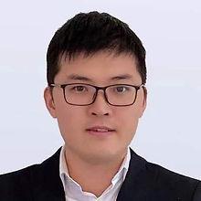 Bill Qin.jpg