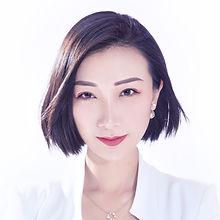 Quinnie Wang.jpg