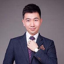Alfred Zhu.jpg