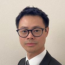Henry Chiu.jpg