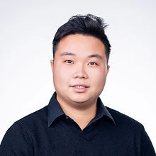 Anthony Jian.jpg