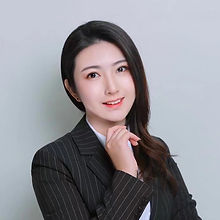 Karen Cheng.jpg