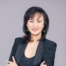 Anna Zheng.jpeg