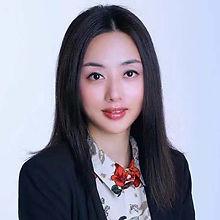 Zora Chen.jpg