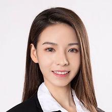 Macy Zhang.jpg