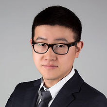 Tim Xu.jpg