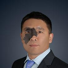 Robert Wang.jpg