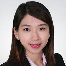 Queenie Yang.jpeg