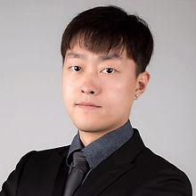 Nick Yang.jpg