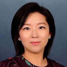 Ashley Zhou.jpg