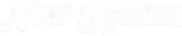 NSElogoFINAL6.7''x35.5''white.png