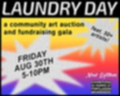 laundryDAYposter001flatVER3 copy.jpeg