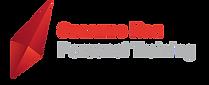 Susanne Nau logo 2