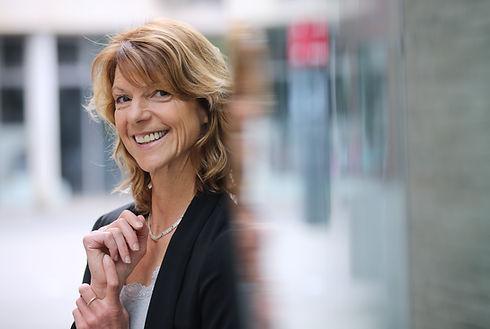 Susanne Nau Qualifikationen.jpg