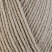 Berroco Ultra Wool - Page 1