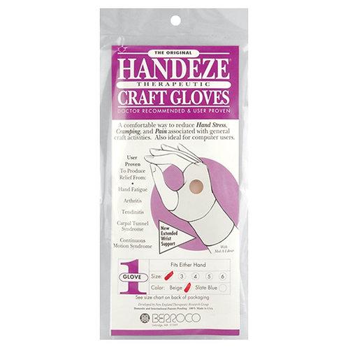 Handeze Craft Gloves