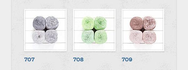 Four Shades 707 - 709.jpg