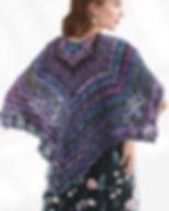 Nishiki Semicircle shawl.jpg