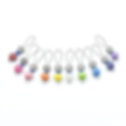 Striped_Stitch_Markers_2_295x.png
